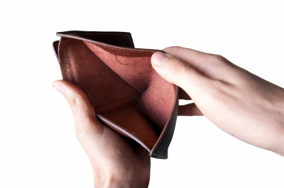 Christian Counseling Chula Vista | Financial Difficulties